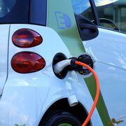 La FP amplía su oferta con el curso de mantenimiento de vehículos híbridos y eléctricos