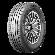 El neumático de alto rendimiento GitiSynergyH2 se introduce en el mercado de la posventa