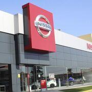 Grupo Marcos entra en la venta online de coches de ocasión