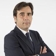 Juan Domingo Muñoz, nuevo director general de Nissens en España y Portugal