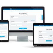 ZF Aftermarket mejora su portal online para facilitar el trabajo a los talleres