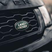 Paso a paso para el cambio de batería en un Land Rover Discovery