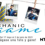 NTN-SNR propone un concurso para los talleres