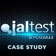Verifica las señales eléctricas con Jaltest PTE