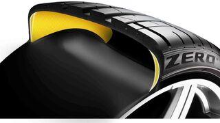 Pirelli celebra 20 años de neumáticos Run Flat