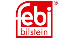 logoFebi2021