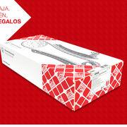 """Nueva campaña especial de febi con sus kits """"Todo en una caja"""""""