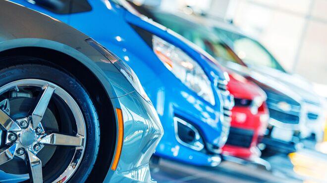Mayo cerrará con 1,7 vehículos usados vendidos por cada nuevo, según Ganvam