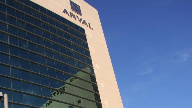 El mercado de vehículos español crecerá el 15%, hasta 1,16 millones de unidades, según Arval