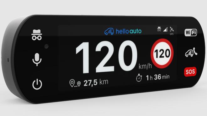 Estas son las ventajas de tener un seguro totalmente digital como el de Hello Auto