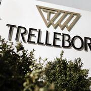 Trelleborg y Mitas suben por tercera vez sus tarifas en 2021