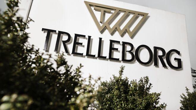 Trelleborg vuelve a subir sus tarifas: todas sus marcas de neumáticos subirán el 8%