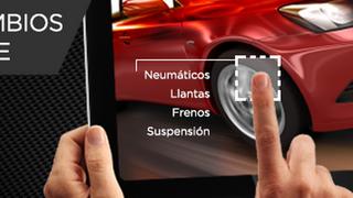 ETRMA exige un marco regulatorio equitativo en la UE para el acceso a los datos de los vehículos