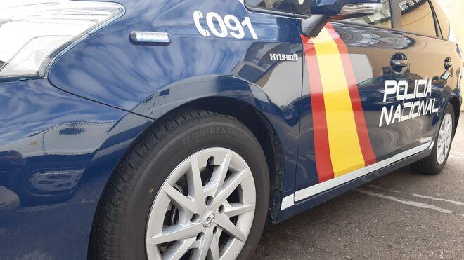 Bridgestone suministrará 9.000 neumáticos a la Policía Nacional en 2021 y 2022