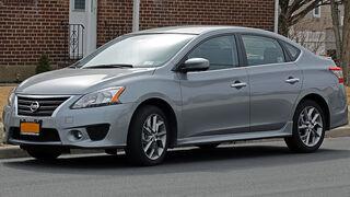Nissan, Ford y Kia, marcas de coches con más fallos en la transmisión en Estados Unidos