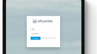 Los talleres de Cetraa tendrán descuento del 20% en productos y servicios de OfficeCRM