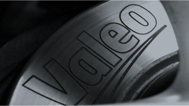 Valeo amplía su gama de discos de freno con 60 nuevas referencias y alcanza las 144
