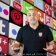 Redes sociales y taller: cómo sacar el máximo partido a cada una de ellas