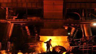 Sernauto alerta sobre la falta de componentes y el alza del precio de las materias primas