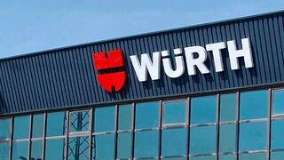 Würth España abre nueva tienda en A Coruña