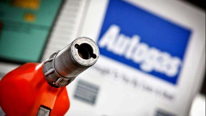 Astrave y Repsol ofrecen incentivos de 250€ para impulsar el autogás
