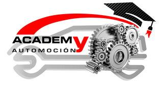 Vagindauto pone en marcha la web formativa Academy Automoción