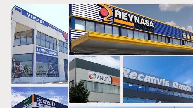 ¿A dónde irán los antiguos clientes de Cecauto Centro?
