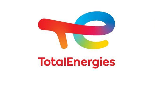 Total ahora es Total Energies