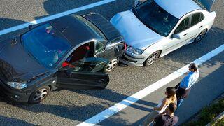 Línea Directa valorará e indemnizará en tiempo real siniestros leves de vehículos