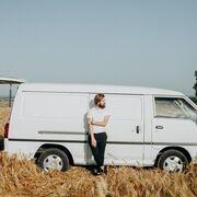 ¿Por qué comprar una furgoneta de segunda mano?