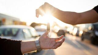Ocho de cada diez conductores en España usarán más el coche particular tras la pandemia