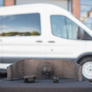 Sightline, nueva marca de neumáticos inteligentes de Goodyear para el reparto de última milla