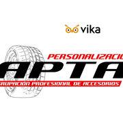 APTA incorpora a ViKA como nuevo socio