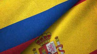 Sernauto apoya a sus asociados con una misión comercial virtual a Colombia