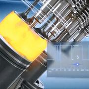 Paso a paso para la comprobación eléctrica de inyectores diésel