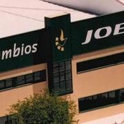 Recambios Joesa se adhiere a Dipart el 1 de julio