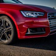 Bridgestone señala las claves por las que el Potenza Sport destaca entre neumáticos deportivos