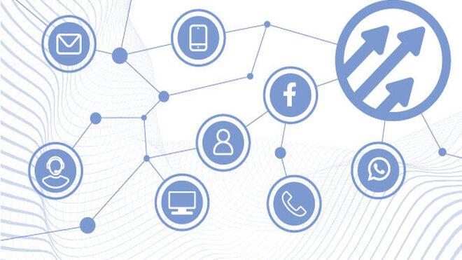 La omnicanalidad o cómo atraer al cliente con un mensaje unificado en todas las plataformas