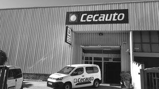 Llamamiento a los proveedores de Cecauto para que informen de lo que les debe