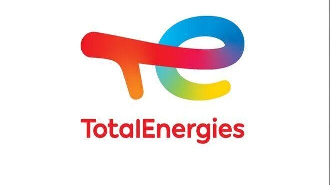 Total Energies renueva asociación con Peugeot, Citroën y DS y la extiende a Opel y Vauxhall