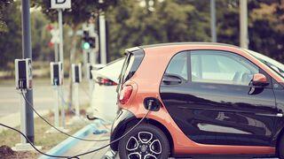 ¿Cómo instalar puntos de recarga para vehículos eléctricos?