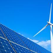 ¿Cómo afecta la nueva ley de cambio climático y transición energética a los recambistas?
