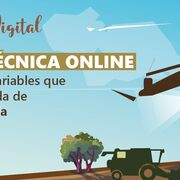 Fima calienta motores de cara a su feria de 2022 con un webinar sobre maquinaria agrícola