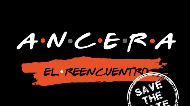 El congreso de Ancera será el 23 de septiembre y presencial