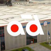 AD Parts lanza su nuevo vídeo corporativo
