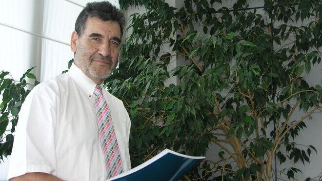 "Pésame de Sernauto por Luis Carmena: ""Contribuyó al desarrollo de la posventa"""