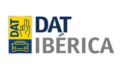 LogoDatIberica