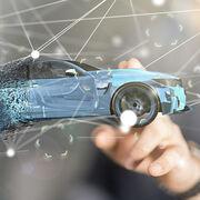 Presupuestos de reparación rápidos, fáciles y 100% exactos para coches, motos y camiones