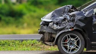 Las asistencias en carretera se dispararon el 30% en junio, según Axa