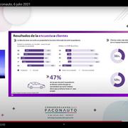 El 85% de los concesionarios son conscientes de que deben reinventarse